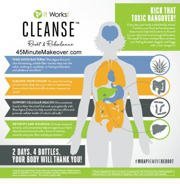 toxic-hangover-cleanse
