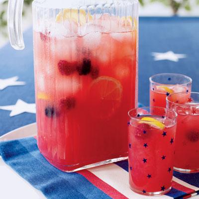 54f65069bdecb_-_berry-lemonade-daiduz-xl